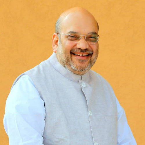 Shah: applauding media's role during Covid-19