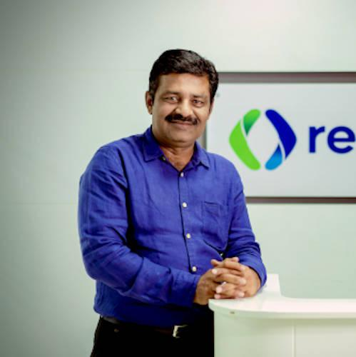 Abhay: recycling as industry