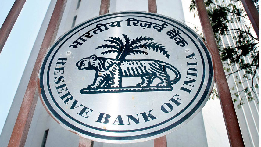 Can companies be 'fit and proper' to own banks again? The RBI thinks so