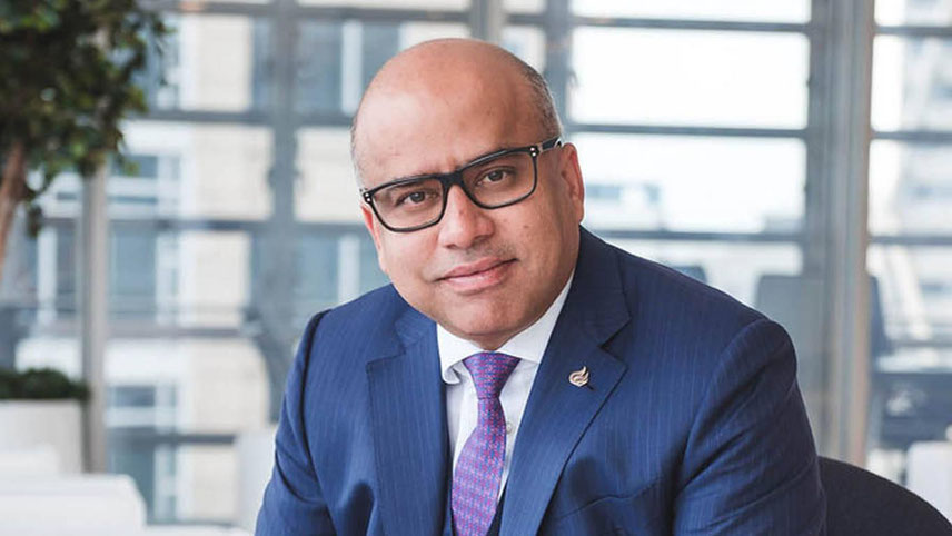 Sanjeev Gupta, founder of Liberty Steel, is aggressively pursuing steel and aluminium assets. He is of the view that consolidation in steel is inevitable and the industry will have to change the way in which steel is being made. Gupta speaks about his plans